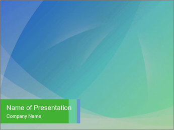 0000072037 PowerPoint Templates - Slide 1