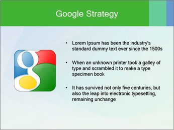 0000072037 PowerPoint Template - Slide 10