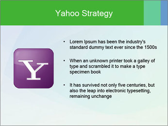 0000072037 PowerPoint Template - Slide 11