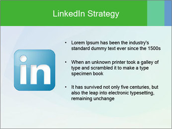 0000072037 PowerPoint Template - Slide 12