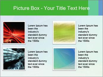 0000072037 PowerPoint Template - Slide 14