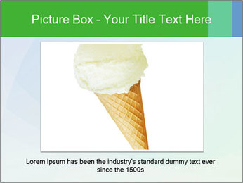 0000072037 PowerPoint Template - Slide 15