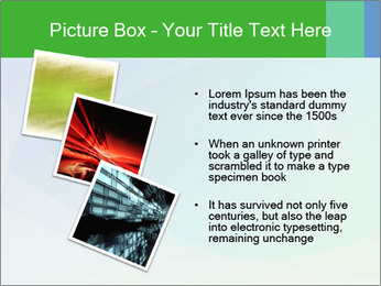 0000072037 PowerPoint Template - Slide 17