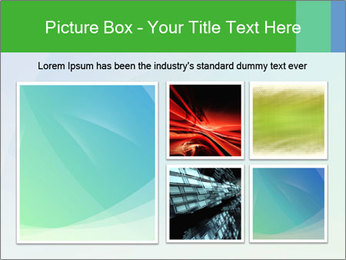 0000072037 PowerPoint Template - Slide 19