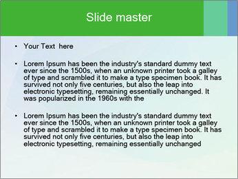 0000072037 PowerPoint Template - Slide 2