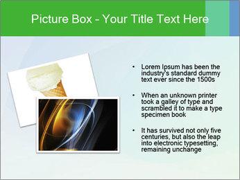0000072037 PowerPoint Template - Slide 20