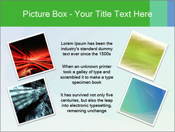 0000072037 PowerPoint Template - Slide 24