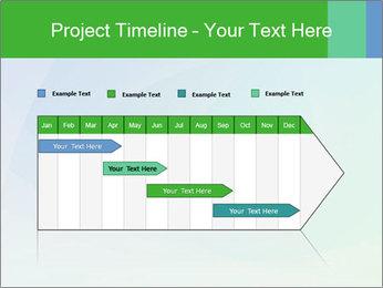 0000072037 PowerPoint Templates - Slide 25