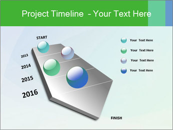 0000072037 PowerPoint Templates - Slide 26
