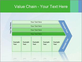 0000072037 PowerPoint Template - Slide 27