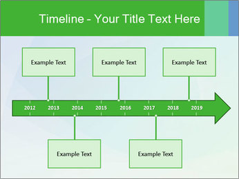 0000072037 PowerPoint Templates - Slide 28