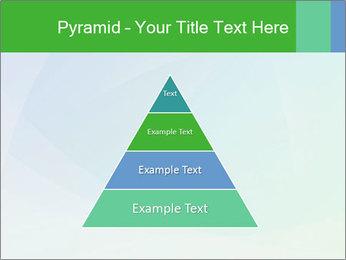 0000072037 PowerPoint Template - Slide 30