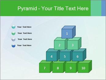 0000072037 PowerPoint Template - Slide 31