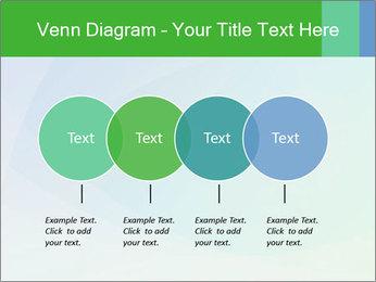 0000072037 PowerPoint Template - Slide 32