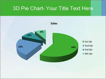0000072037 PowerPoint Template - Slide 35