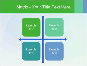 0000072037 PowerPoint Template - Slide 37