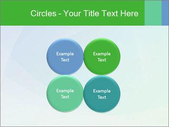 0000072037 PowerPoint Template - Slide 38