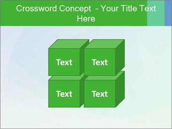 0000072037 PowerPoint Templates - Slide 39