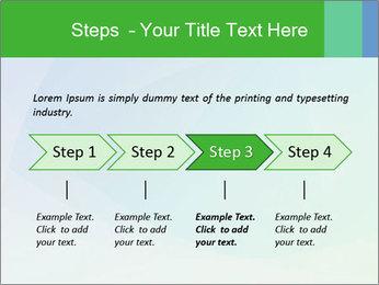 0000072037 PowerPoint Templates - Slide 4