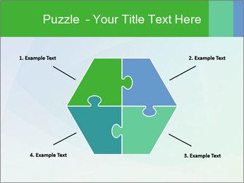 0000072037 PowerPoint Template - Slide 40