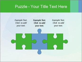 0000072037 PowerPoint Template - Slide 42