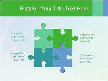 0000072037 PowerPoint Templates - Slide 43