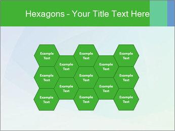 0000072037 PowerPoint Template - Slide 44
