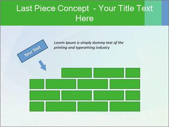 0000072037 PowerPoint Templates - Slide 46