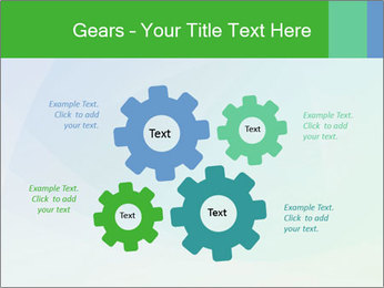 0000072037 PowerPoint Template - Slide 47
