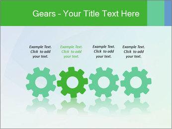 0000072037 PowerPoint Templates - Slide 48