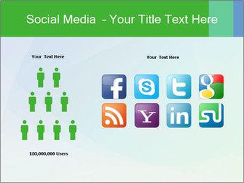 0000072037 PowerPoint Template - Slide 5
