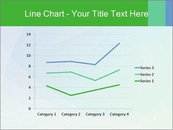 0000072037 PowerPoint Template - Slide 54