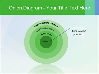 0000072037 PowerPoint Template - Slide 61