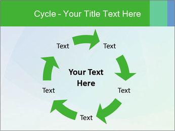 0000072037 PowerPoint Template - Slide 62
