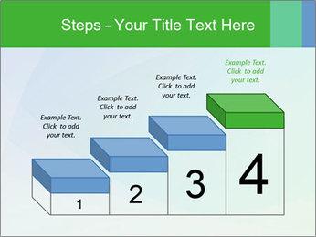 0000072037 PowerPoint Template - Slide 64