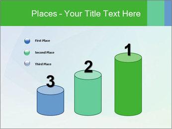 0000072037 PowerPoint Template - Slide 65