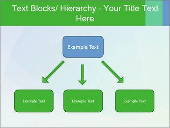 0000072037 PowerPoint Template - Slide 69