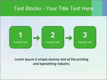 0000072037 PowerPoint Template - Slide 71