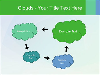 0000072037 PowerPoint Template - Slide 72