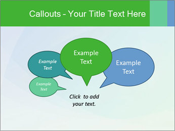 0000072037 PowerPoint Templates - Slide 73