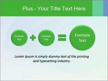 0000072037 PowerPoint Template - Slide 75