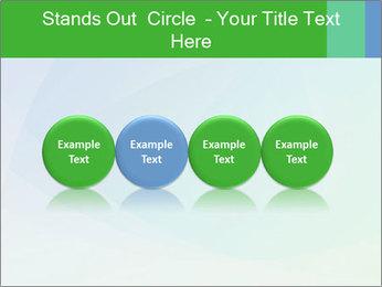 0000072037 PowerPoint Template - Slide 76