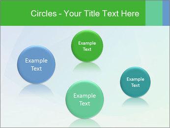 0000072037 PowerPoint Templates - Slide 77