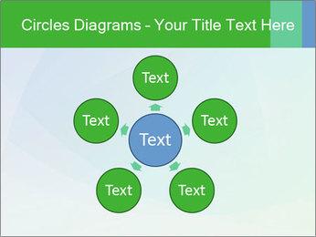 0000072037 PowerPoint Template - Slide 78