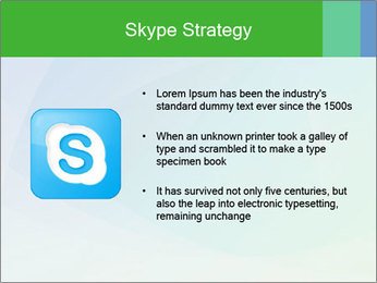 0000072037 PowerPoint Template - Slide 8