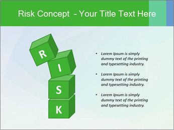 0000072037 PowerPoint Template - Slide 81
