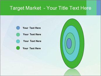 0000072037 PowerPoint Templates - Slide 84