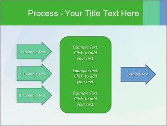 0000072037 PowerPoint Template - Slide 85