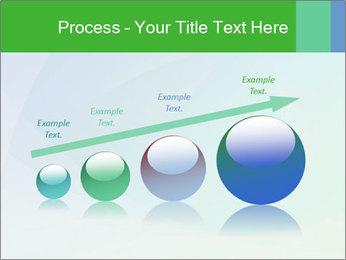 0000072037 PowerPoint Template - Slide 87