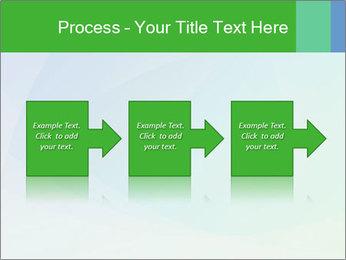 0000072037 PowerPoint Template - Slide 88